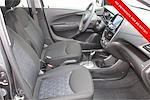 2021 Spark FWD,  Hatchback #1K5678A - photo 3