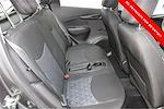 2021 Spark FWD,  Hatchback #1K5678A - photo 12