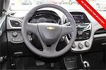 2021 Spark FWD,  Hatchback #1K5678A - photo 17