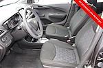 2021 Spark FWD,  Hatchback #1K5678A - photo 18