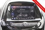 2021 Spark FWD,  Hatchback #1K5678A - photo 22