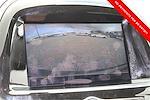 2021 Spark FWD,  Hatchback #1K5678A - photo 23