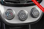 2021 Spark FWD,  Hatchback #1K5678A - photo 24