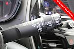 2021 Spark FWD,  Hatchback #1K5678A - photo 28