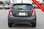 2021 Spark FWD,  Hatchback #1K5678A - photo 6