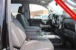 2020 Silverado 2500 Crew Cab 4x4,  Pickup #1K5679 - photo 10