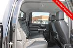 2020 Silverado 2500 Crew Cab 4x4,  Pickup #1K5679 - photo 13