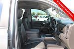 2020 Silverado 1500 Crew Cab 4x4,  Pickup #1K5683 - photo 10