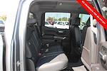 2020 Silverado 1500 Crew Cab 4x4,  Pickup #1K5683 - photo 13