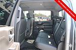 2020 Silverado 1500 Crew Cab 4x4,  Pickup #1K5683 - photo 16