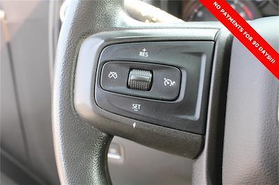 2019 Sierra 1500 Double Cab 4x4,  Pickup #1K5691 - photo 24
