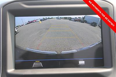 2019 Sierra 1500 Double Cab 4x4,  Pickup #1K5691 - photo 30