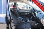 2018 Rogue 4x2,  SUV #1K5696 - photo 11