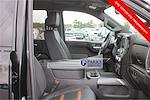 2021 Sierra 1500 Crew Cab 4x4,  Pickup #1K5703 - photo 10