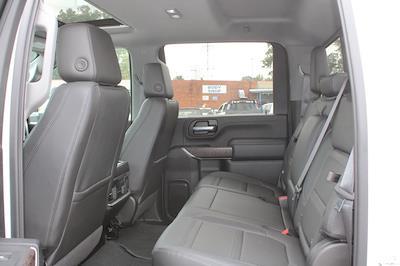 2021 Sierra 2500 Crew Cab 4x4,  Pickup #1K5704 - photo 17