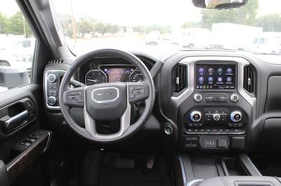 2021 Sierra 2500 Crew Cab 4x4,  Pickup #1K5704 - photo 19