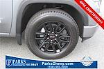 2021 Sierra 1500 Crew Cab 4x4,  Pickup #1K5706 - photo 9