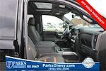 2019 Sierra 1500 Crew Cab 4x4,  Pickup #1K5707 - photo 10