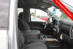 2020 Sierra 1500 Double Cab 4x4,  Pickup #1K5710 - photo 2