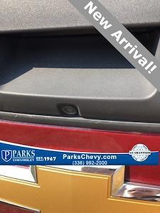 2014 Silverado 1500 Double Cab 4x4,  Pickup #1K5711 - photo 11