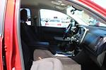 2016 Colorado Crew Cab 4x2,  Pickup #1K5712 - photo 10