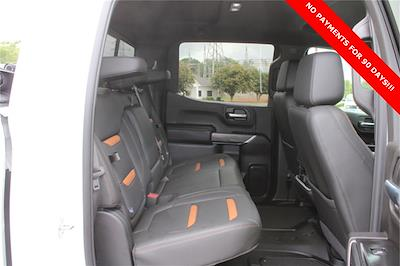 2021 Sierra 1500 Crew Cab 4x4,  Pickup #1K5717 - photo 13