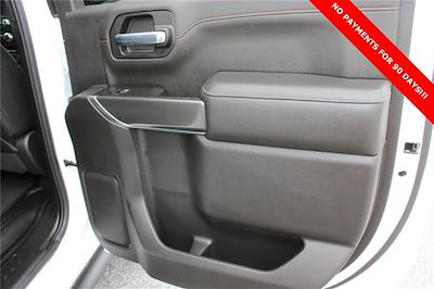 2021 Sierra 1500 Crew Cab 4x4,  Pickup #1K5717 - photo 14
