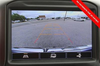 2021 Sierra 1500 Crew Cab 4x4,  Pickup #1K5717 - photo 32