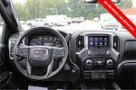 2021 Sierra 1500 Crew Cab 4x4,  Pickup #1K5717 - photo 18