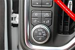 2021 Sierra 1500 Crew Cab 4x4,  Pickup #1K5717 - photo 23
