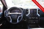 2020 Silverado 1500 Crew Cab 4x4,  Pickup #1K5723 - photo 18