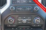 2020 Silverado 1500 Crew Cab 4x4,  Pickup #1K5723 - photo 30
