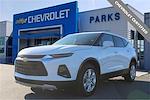 2021 Blazer AWD,  SUV #1K5735 - photo 1