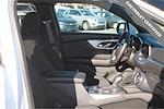 2021 Blazer AWD,  SUV #1K5735 - photo 10
