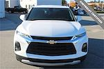 2021 Blazer AWD,  SUV #1K5735 - photo 8