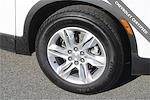 2021 Blazer AWD,  SUV #1K5735 - photo 9