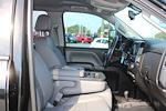 2019 Sierra 2500 Crew Cab 4x4,  Pickup #1K5751 - photo 11