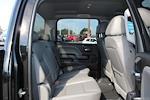 2019 Sierra 2500 Crew Cab 4x4,  Pickup #1K5751 - photo 14