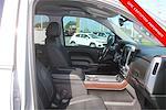 2018 Sierra 1500 Crew Cab 4x2,  Pickup #1K5769 - photo 10