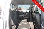 2018 Sierra 1500 Crew Cab 4x2,  Pickup #1K5769 - photo 13