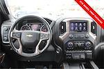 2020 Silverado 2500 Crew Cab 4x4,  Pickup #1K5773 - photo 19