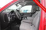 2018 Silverado 1500 Crew Cab 4x4,  Pickup #1K5782 - photo 19