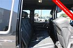 2016 G-Class,  SUV #1K5803 - photo 15