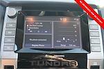 2021 Tundra 4x2,  Pickup #1K5812 - photo 35
