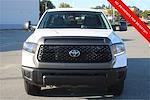 2021 Tundra 4x2,  Pickup #1K5812 - photo 3