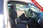 2017 Equinox FWD,  SUV #1K5816 - photo 10