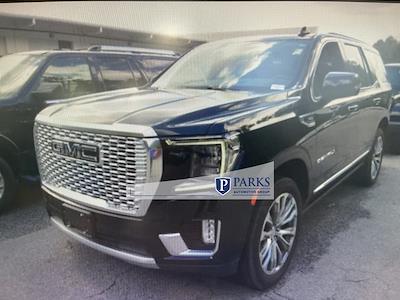 2021 Yukon 4x4,  SUV #1K5824 - photo 1