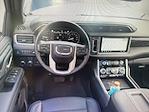 2021 Yukon 4x4,  SUV #1K5824 - photo 5