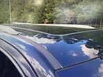 2021 Yukon 4x4,  SUV #1K5824 - photo 8