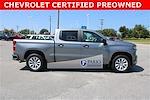 2020 Silverado 1500 Crew Cab 4x2,  Pickup #383183A - photo 6